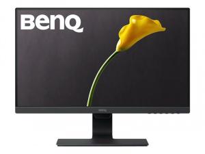 """MONITOR 23.8"""" BENQ GW2480 IPS FHD HDMI/VGA/DP ALTA 1"""
