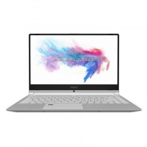 ULTRABOOK MSI PS42 I7-8550/16G/512SSD/14/GTX1050/14/W10 1