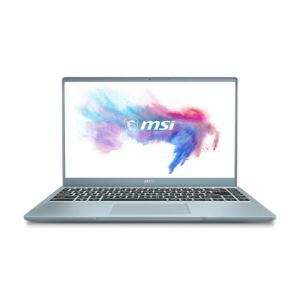 ULTRABOOK MSI MODERN I7-10510U/16G/1TSSD/14/FREEDOS 1