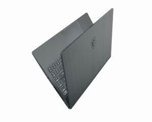 ULTRABOOK MSI MODERN I7-10510U/16GB/1TSSD/MX350/14/FREED 1
