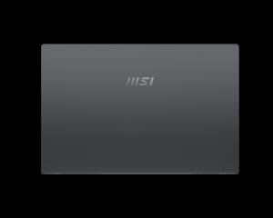 ULTRABOOK MSI MODERN AMD R7-5700U/8G/512SSD/15.6/FREEDO 1
