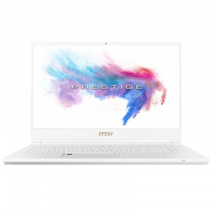 ULTRABOOK MSI P65 I7-8750H/16G/512SSD/GTX1060/15.6/FREED 1