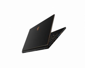 PORTATIL GAMING MSI GS65 I7-8750H/16G/1T-SSD/RTX2060/15/W10 1