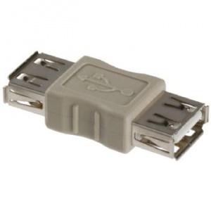 ADAPTADOR USB-AH/USB-AH 1