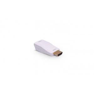 ADAPTADOR 3GO VGA-H A HDMI-M 1