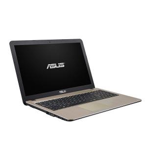 PORTATIL ASUS A540NA-GQ058 N3350/4G/500G/15.6/FREE/NOODD 1