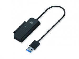 ADAPTADOR CONCEPTRONIC USB 3.0 / SATA 1
