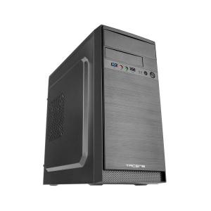 CAJA MICROATX TACENS ANIMA AC4 +FA500W USB3 [P50] 1