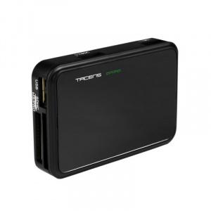 LECTOR EXTERNO USB DE TARJETAS Y DNI TACEN ANIMA 1