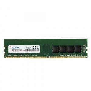 MEMORIA ADATA DDR4 8GB 2666MHZ PC4-21300 1