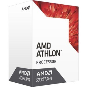 MICRO AMD AM4 A6-9500 3.50GHZ 1