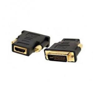 ADAPTADOR 3GO HDMI-H A DVI-M 1