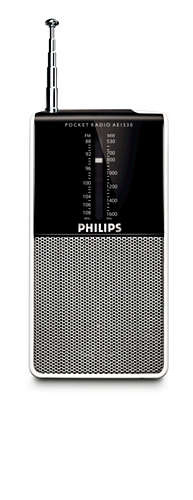 RADIO AM/FM PHILIPS AE1530 1