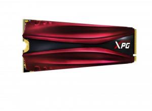 DISCO DURO SSD XPG GAMMIX S50 LITE 1TB M.2 NVME 4.0 1