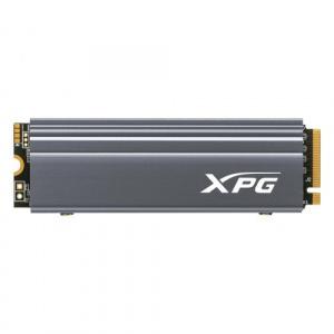 DISCO DURO SSD XPG GAMMIX S70 2TB M.2 NVME 4.0 1