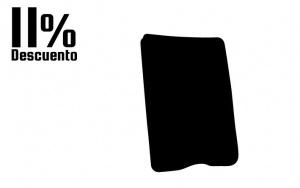 DISCO DURO EXTERNO 1TB ADATA HD650 USB 3.0 NEGRO 1
