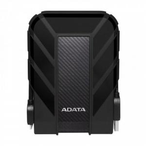 DISCO DURO EXTERNO 1TB ADATA HD710 PRO USB 3.2 NEGRO 1