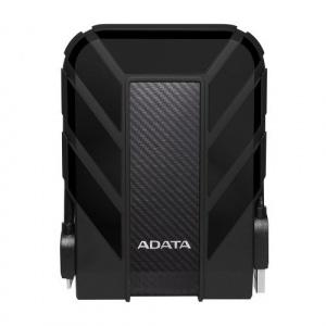 DISCO DURO EXTERNO 2TB ADATA HD710 PRO USB 3.2 NEGRO 1