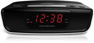 RADIO DESPERTADOR PHILIPS AJ3123 1