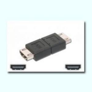 ADAPTADOR HDMI A H/H 1