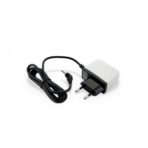 ALIMENTADOR 3GO DE TABLET PARED 5V 2A JACK2.5 1