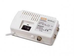 AMPLIFICADOR ANTENA ENGEL INTERIOR UHF-VHF 25DBI 1