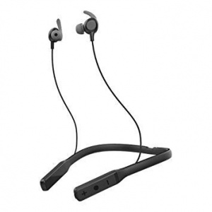 AURICULARES WOXTER AIRBEAT ANC 1