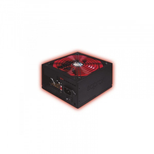 FUENTE  ALIM. 800W APPROX GAMING APP800PS 1