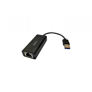 ADAPTADOR USB3.0/ETH.APPROX GIGABIT 1