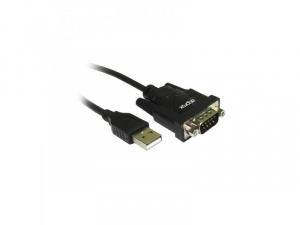 ADAPTADOR APPROX USB A SERIE 1