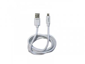 APPROX USB A MICROUSB + LIGHTING 1
