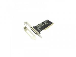 TARJETA PCI 1P PARALELO APPROX 1