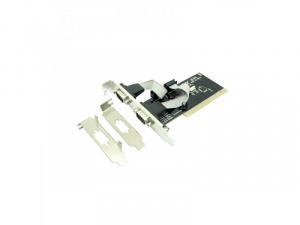 TARJETA PCI 2P SERIE APPROX 1