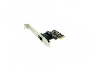 TARJETA RED APPROX PCI-E GIGABIT 1