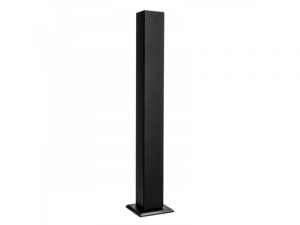 ALTAVOZ APPROX TORRE BLUETOOTH SOUL 1