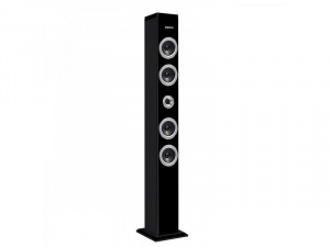 ALTAVOZ APPROX TORRE BLUETOOTH TRANCE 1