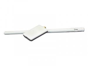 WIFI USB APPROX 150MB 11DBI 1