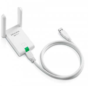 WIFI TP-LINK ADAPTADOR USB AC1200 DUAL BAND 1