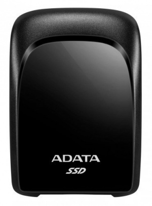 DISCO DURO EXTERNO 960GB SSD ADATA SC680 USB 3.2 TYPE-C NEG 1