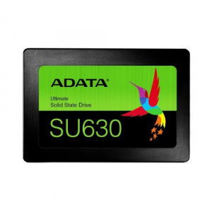 """DISCO DURO SSD ADATA SU630 240GB 2.5"""" SATA 3D 1"""