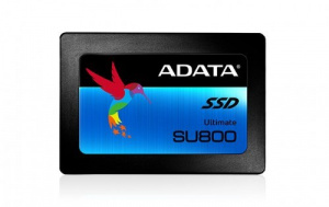 "DISCO DURO SSD ADATA ULTIMATE SU800 512GB 2.5"" SATA 1"