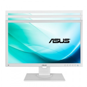 "MONITOR PRO 21.5"" ASUS BE229QLB-G IPS FHD VGA/DP A 1"