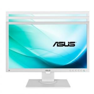 "MONITOR PRO 21.5"" ASUS BE229QLB-G IPS FHD VGA/DP A 1"