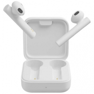 AURICULAR XIAOMI MI TRUE WIRELESS EARPHONE 2 1