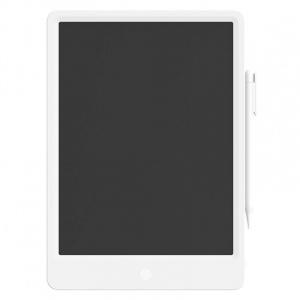 PIZARRA DIGITAL XIAOMI MI LCD/ 13.5 WHITE 1