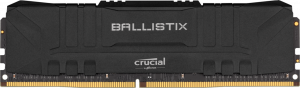 MEMORIA CRUCIAL DDR4 8GB 3200MHZ BALLISTIX 288 1