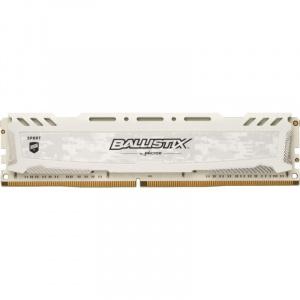 MEMORIA CRUCIAL DDR4 16GB 3200MHZ BALLISTIX SPORT 1