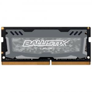 MEMORIA CRUCIAL SODIMM BALLISTIX SPORT  DDR4 16GB 1