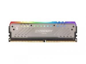 MEMORIA CRUCIAL DDR4 8GB RGB 3000MHZ BALLISTIX 288 1