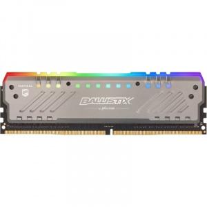 MEMORIA CRUCIAL DDR4 8GB RGB 3200MHZ BALLISTIX 288 1